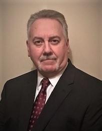 William Marosy
